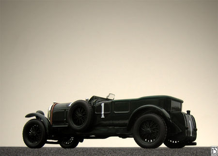 Bentley_speed6_05