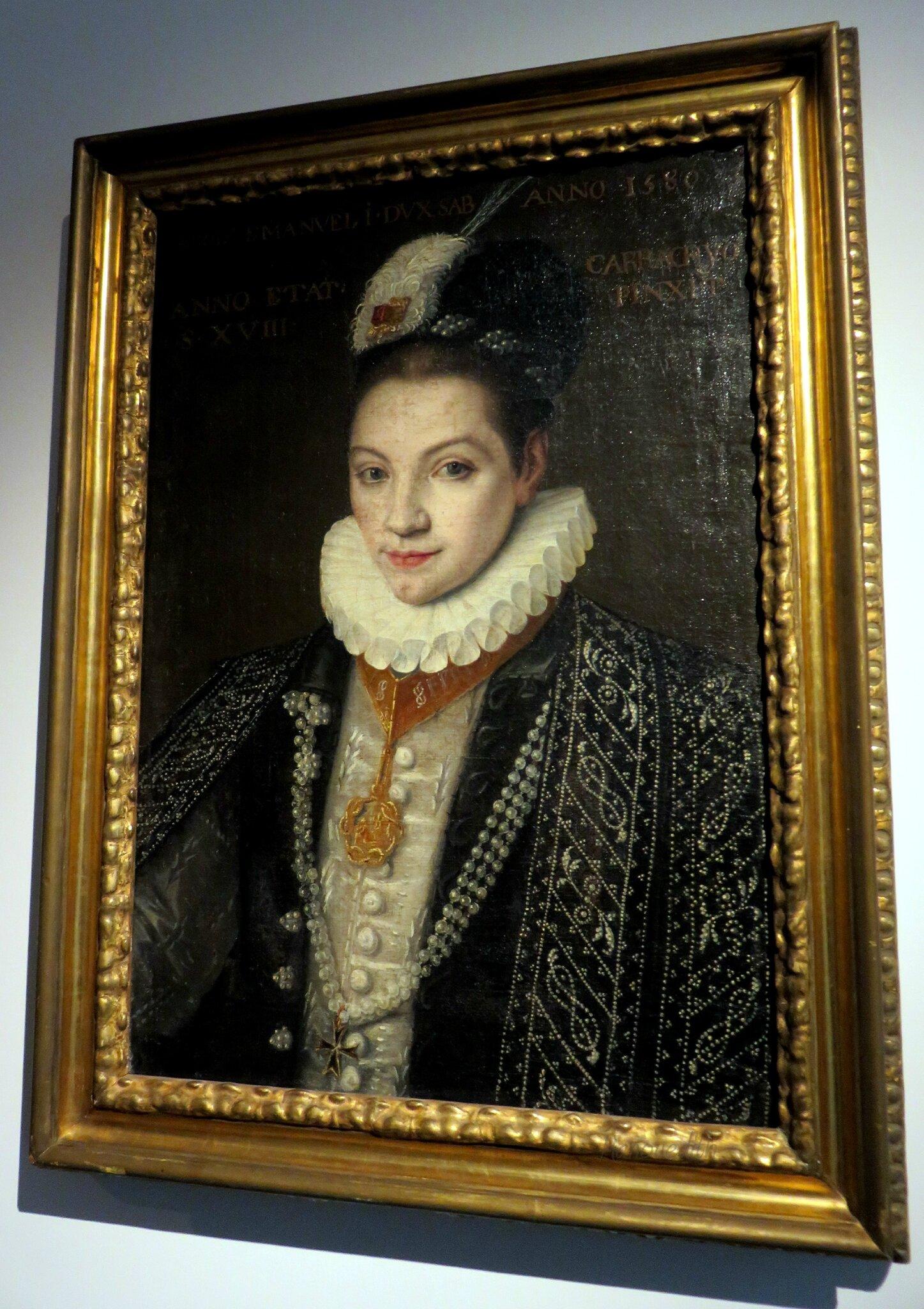 Musée De Beaux Chambéry Le Ses Et savoie Des Arts Manouedith v1q7xRpd