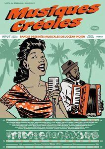 musiquescreoles