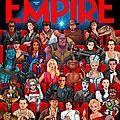 2020-09-empire-uk