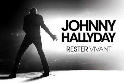 JohnnyHallyday