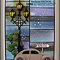 Sandrine VACHON défi 643 paul Klee PCC (1)