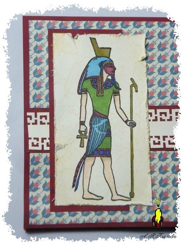 ART 2018 01 Egypte Sphinx 3