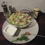 salade_au_hareng_fum_03
