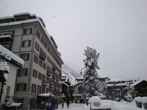 Zermatt5