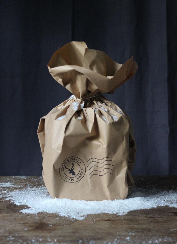 paquet_cadeau_noel_kraft
