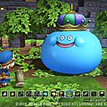 Dragon-Quest-Builders_2016_01-13-16_011