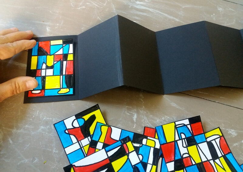 06-Accordéon Mondrian (23)