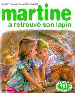 martine_lapin
