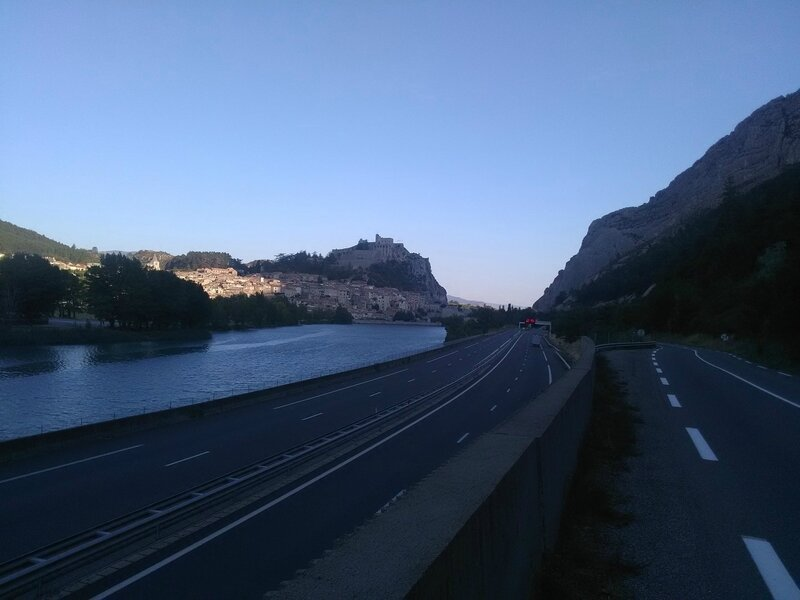 vers Sisteron (8)