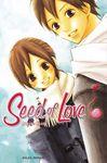soleil_seed_of_love_6