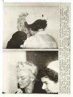 1954-hopital