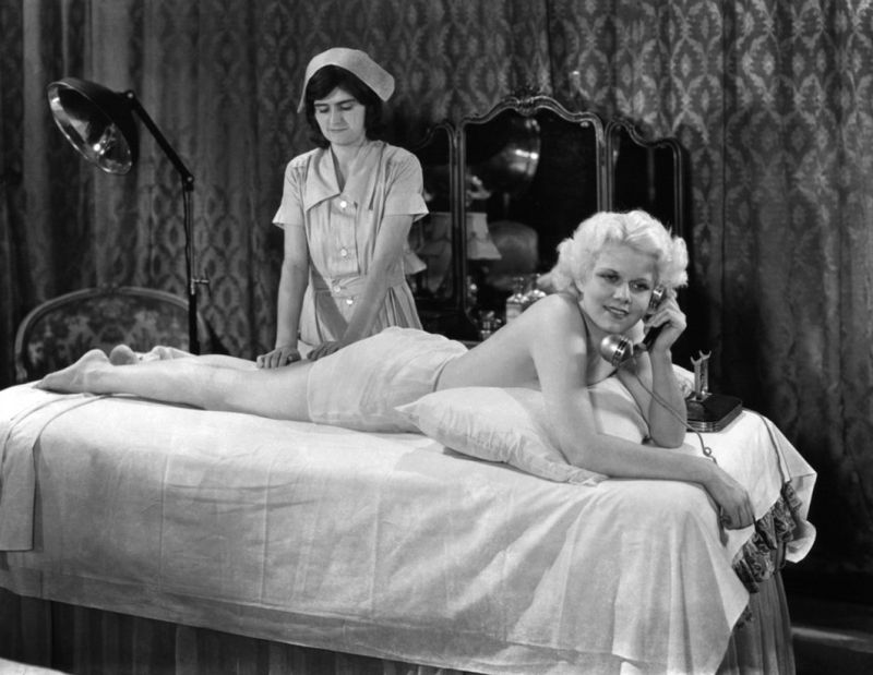 jean-1931-film-Platinum_Blonde-film-1