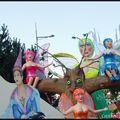 Carnaval de Limoges 2011