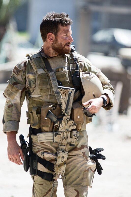 american_sniper-11