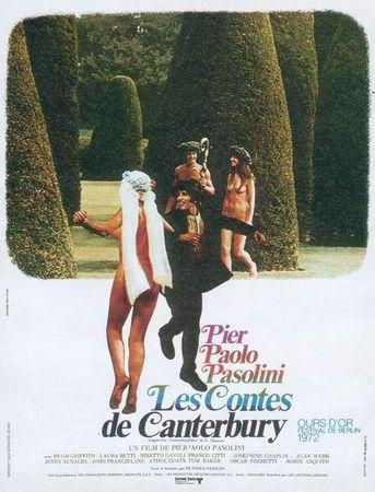 1226503871_les_contes_de_canterbury_0