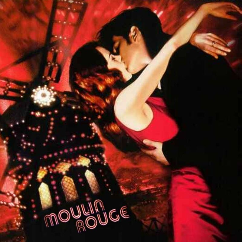 Moulin_Rouge_vf_front