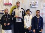 0_podium_seniors_auray
