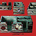 COFFRET-29