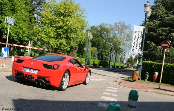 2013-Annecy Imperial-F458 Italia-183710-14