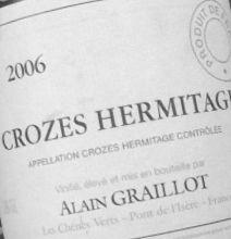 Crozes_Hermitage_2006_graillot