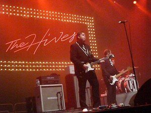 2008_04_The_Hives_085