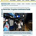 029 PB160001 Parisien Meaux greve sncf