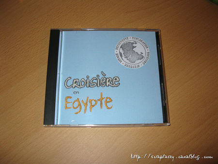 CD_Egypte___recto