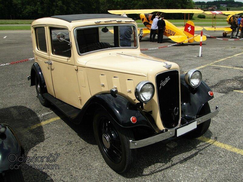 austin-104-saloon-1936-1