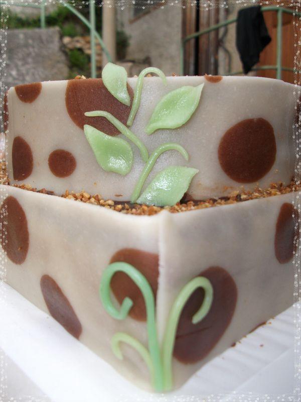 Joyeux Anniversaire Mon Amour Les Gâteaux De Gwendy