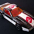 268_Chevrolet Corvette_04