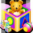 icones_01307