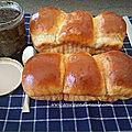 pain-de-mie-extra-moelleux-au-fromage-blanc