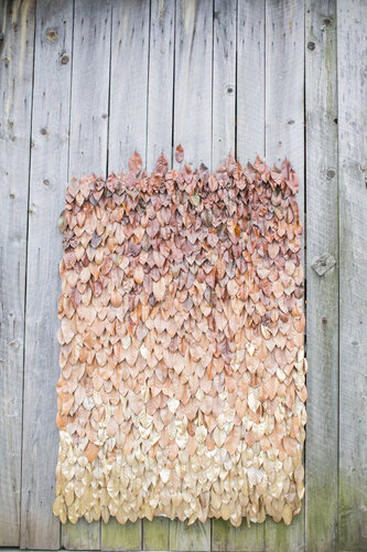 diy_backdrop_leaves