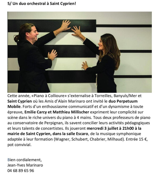 courrier-page-005