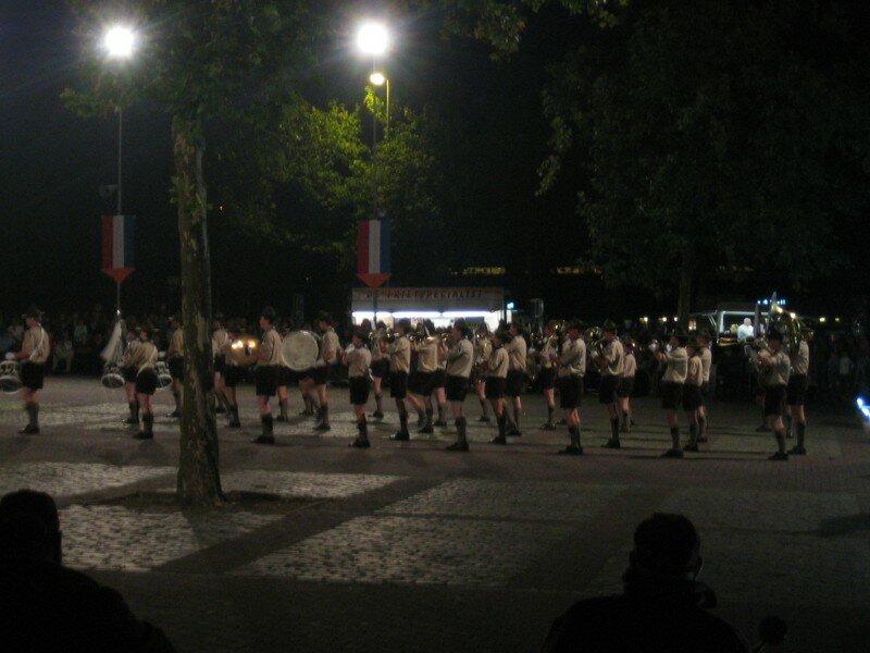 arnhem 2007 137