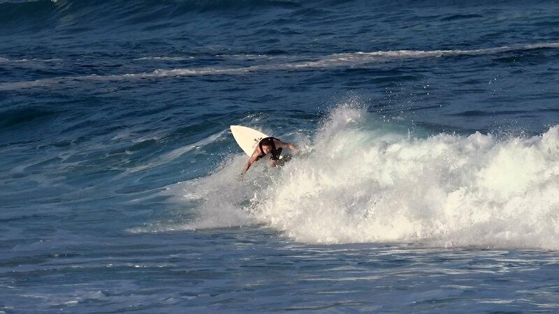 ANTO_BACK_SURF__