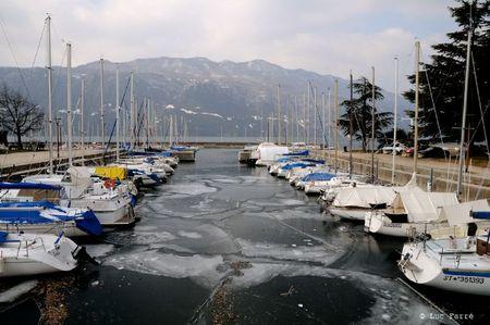 port gel-083