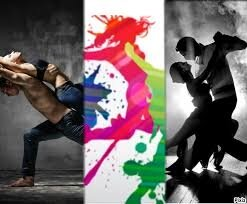 """Résultat de recherche d'images pour """"journée internationale de la danse"""""""