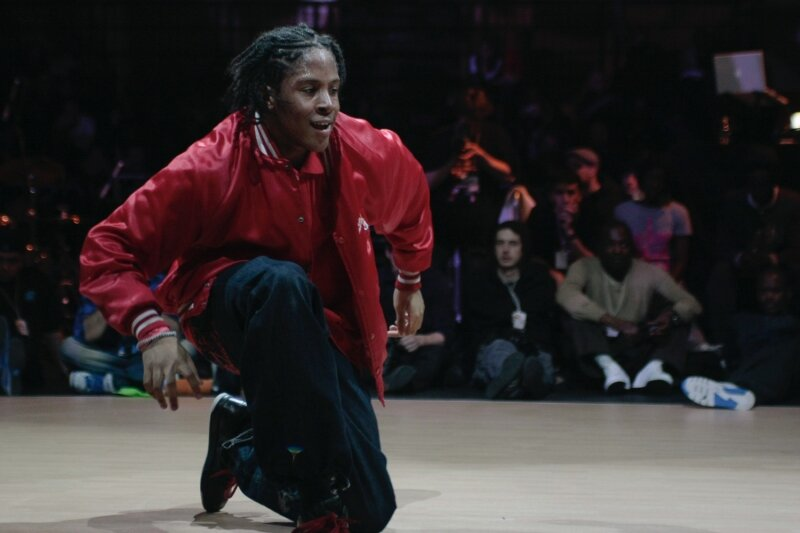 JusteDebout-StSauveur-MFW-2009-590
