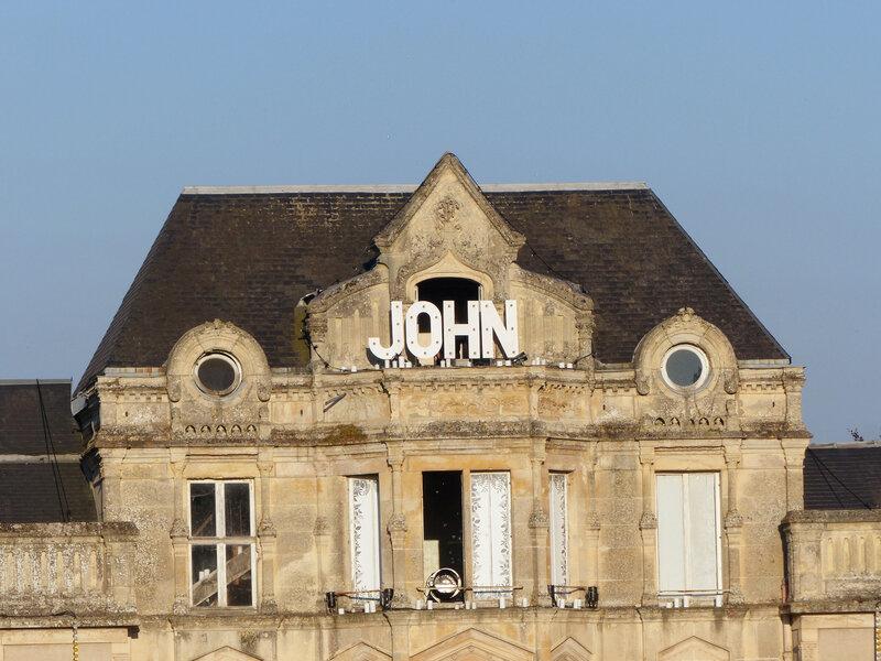 festival-john-beauregard-2018-calvados-chateau-2