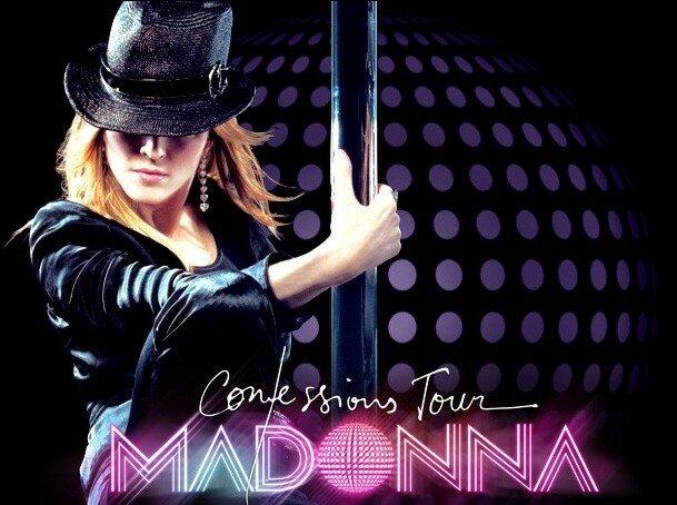 madonna-confession1
