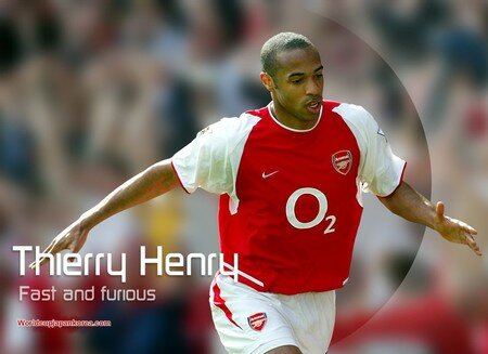 thierry_henry_wallpaper