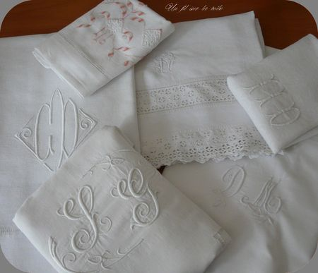 broderies_linge_ancien_001