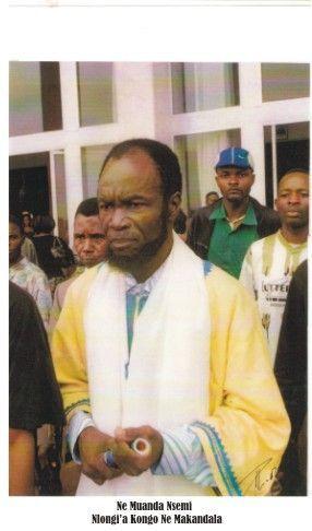 Nkak_a_kanda_dia_Kongo