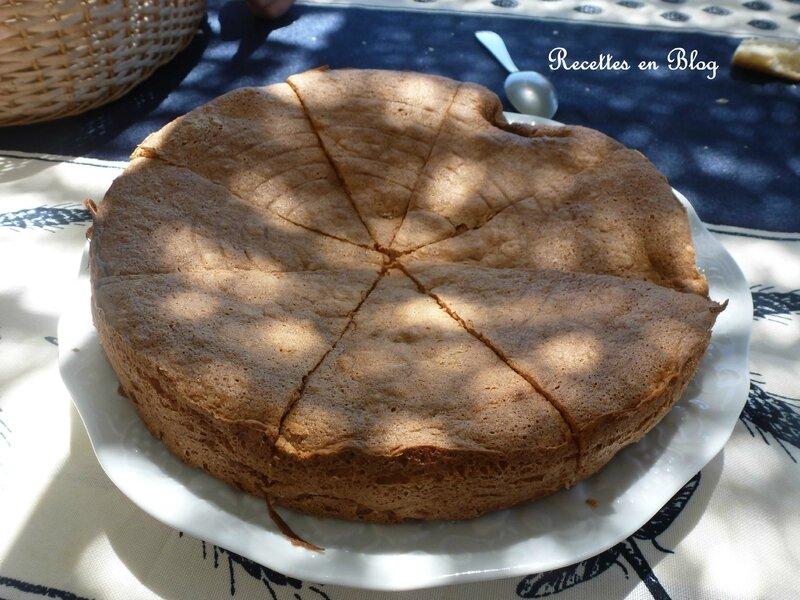gâteau aux blancs d'oeufs2