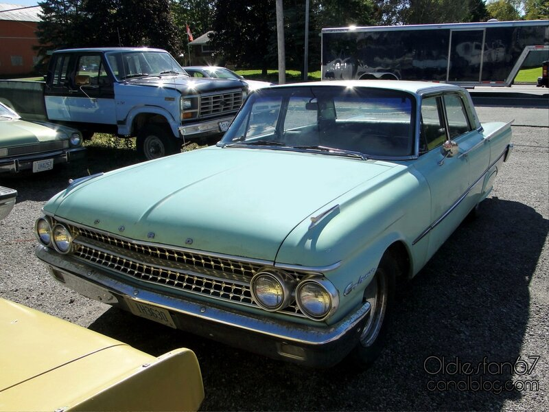 ford-galaxie-1961-1