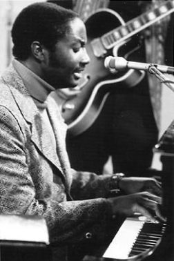 Donny_Hathaway_