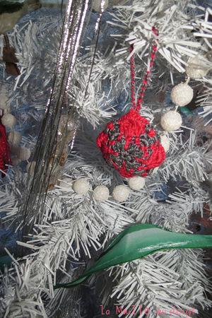 pincushion_crochet_la_maille_au_doigt_1