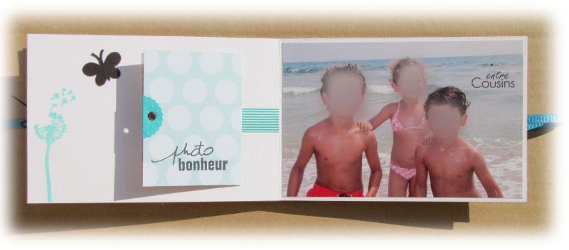270911 - Mini Vacances en famille 005b-floue